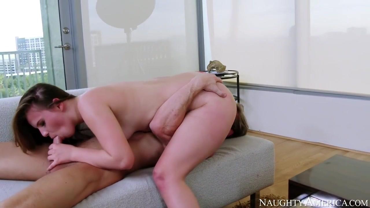 plan cul 84 Nude pics