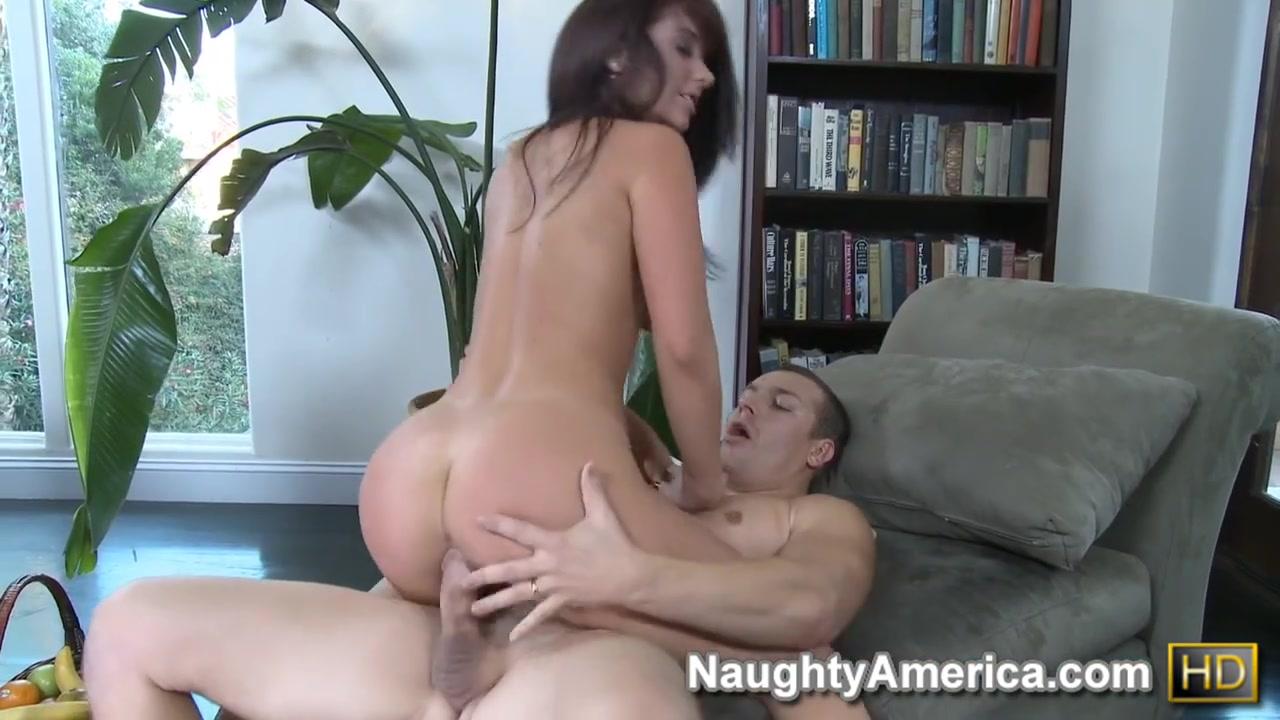Hot porno Blonde milf secretary venus