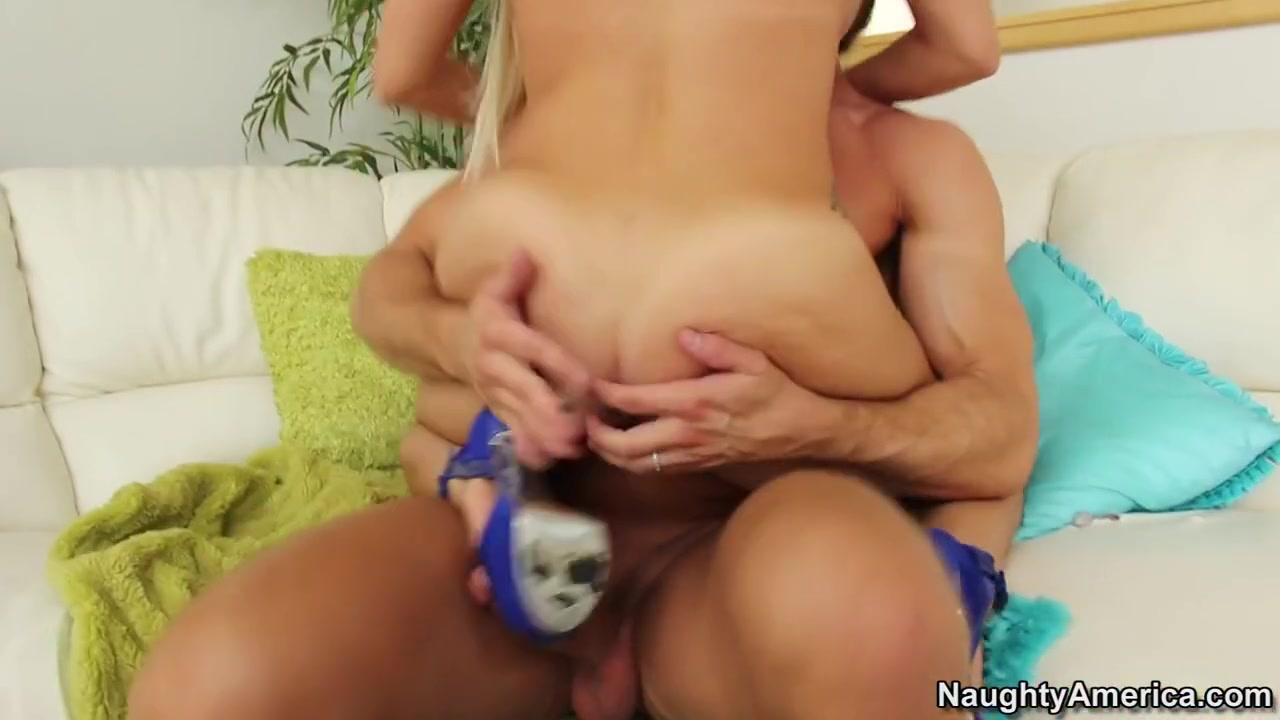 Naked FuckBook I miss my affair partner so much