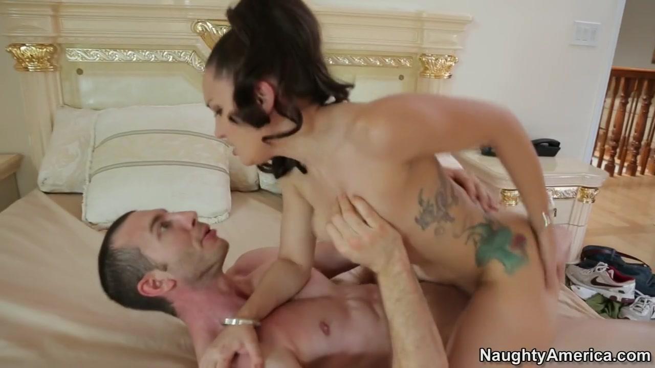 Naked Porn tube Spy cam sex photos