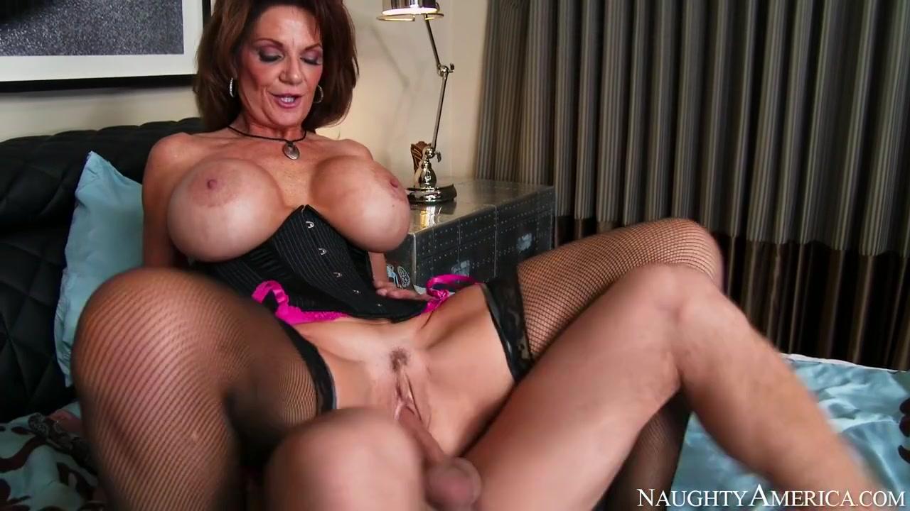 Porn clips Hot long legs naked skinny