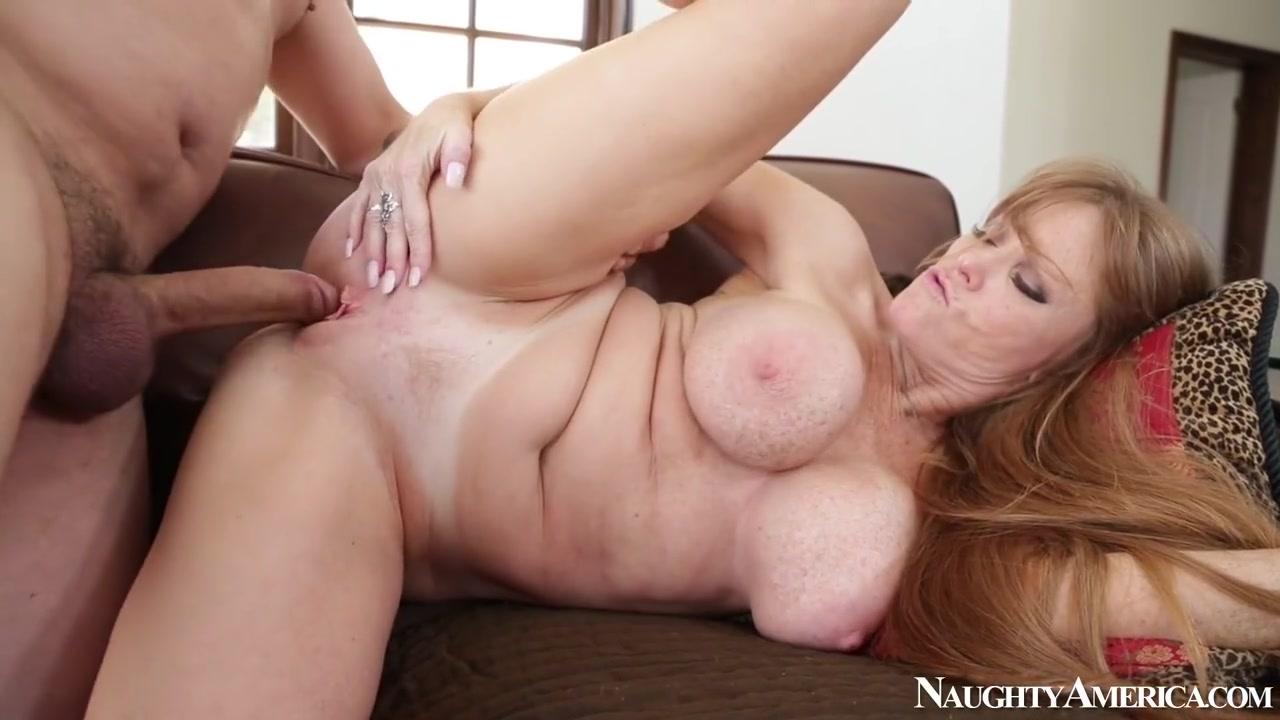 Hot xXx Video Peliculas porno de gordas