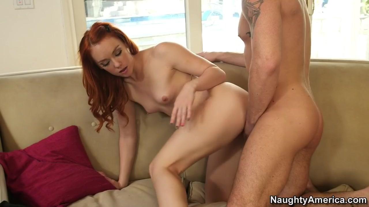 jacqueline macinnes wood dating Nude gallery