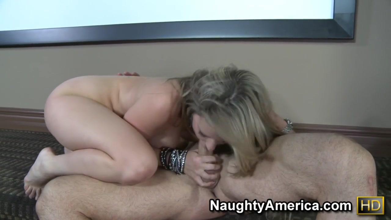 Lesbos muy sensuales XXX Porn tube