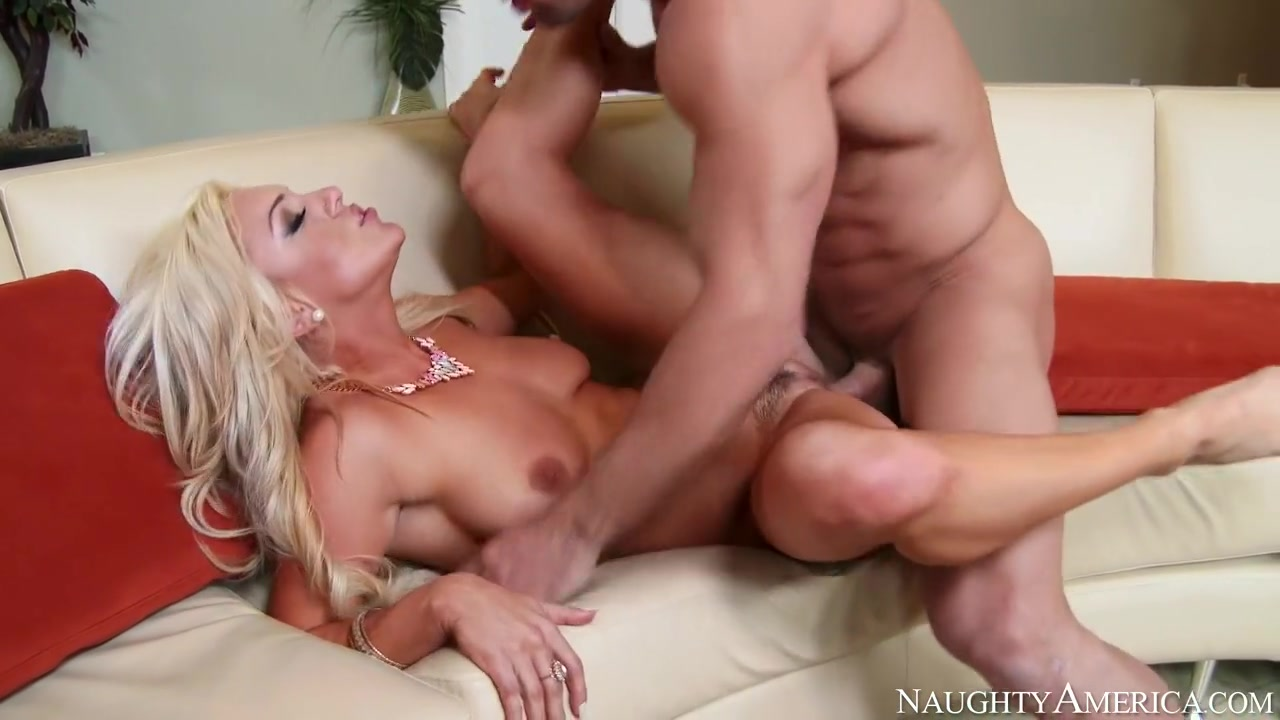Naked Porn tube Relationship couple goals
