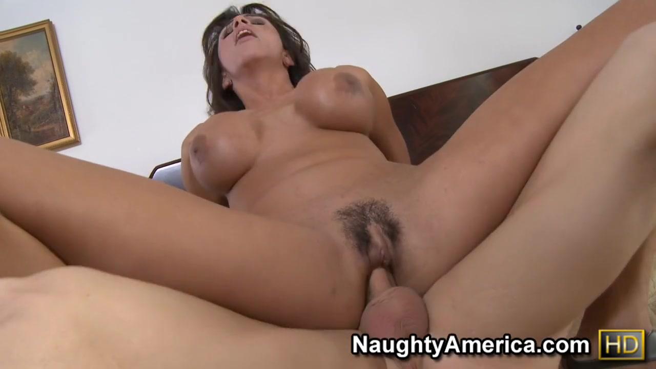 Impaled anus video Porn pictures