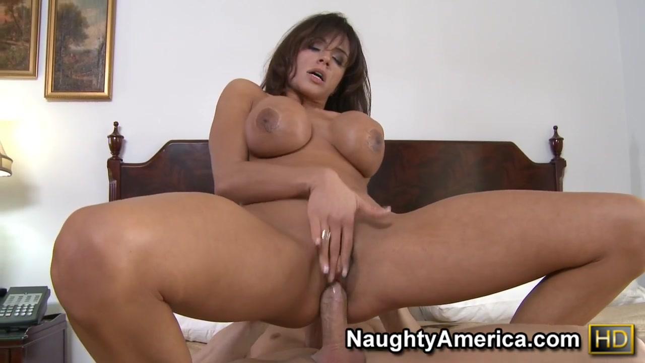 Adult gallery Nadine nude pics