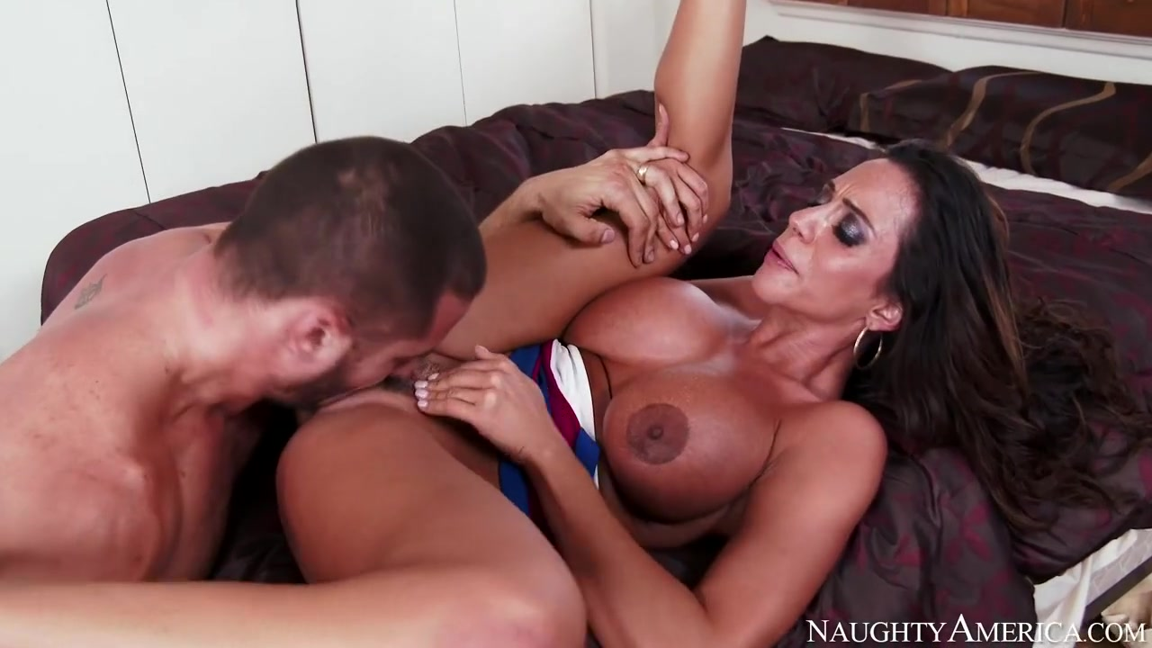 white cock cumming in ebony pussy Hot Nude gallery
