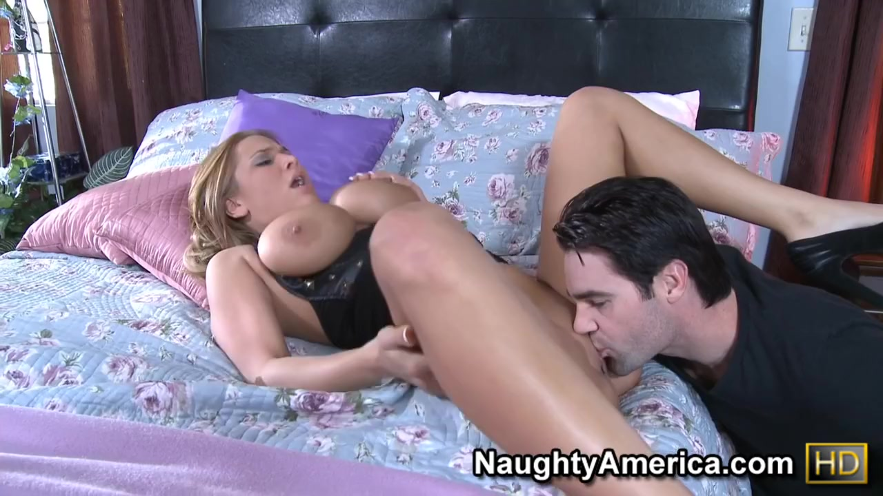 Porn clips Amy fisher totally nude 46 exposed