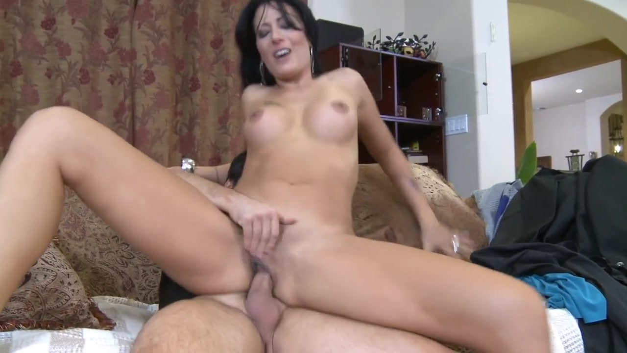 Rusian mature porn Nude pics