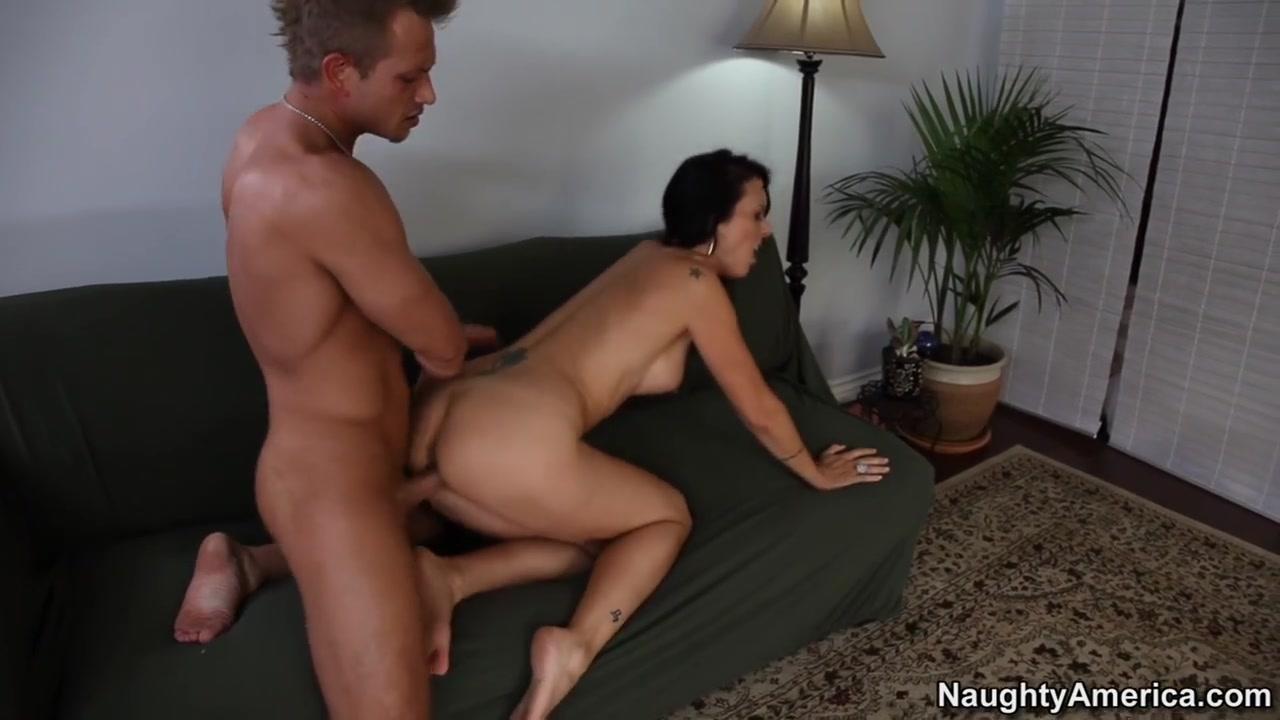 Porn galleries Climax orgasm