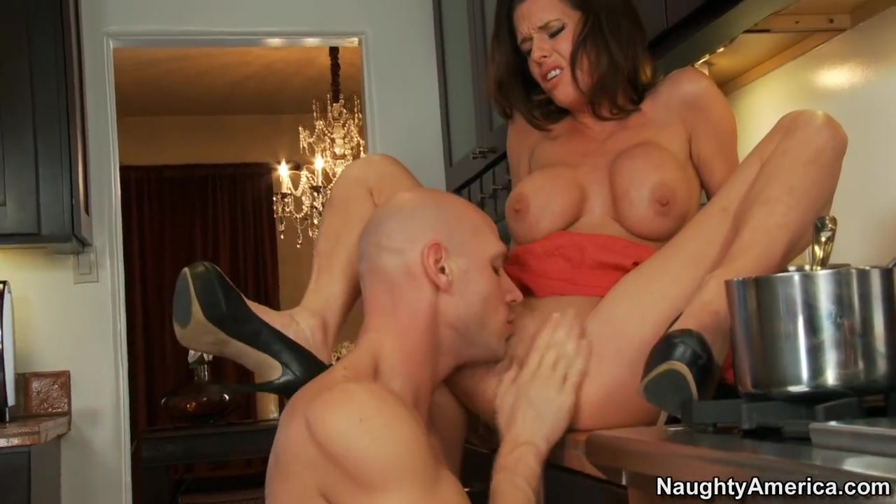 Naked xXx Mature mexican milf