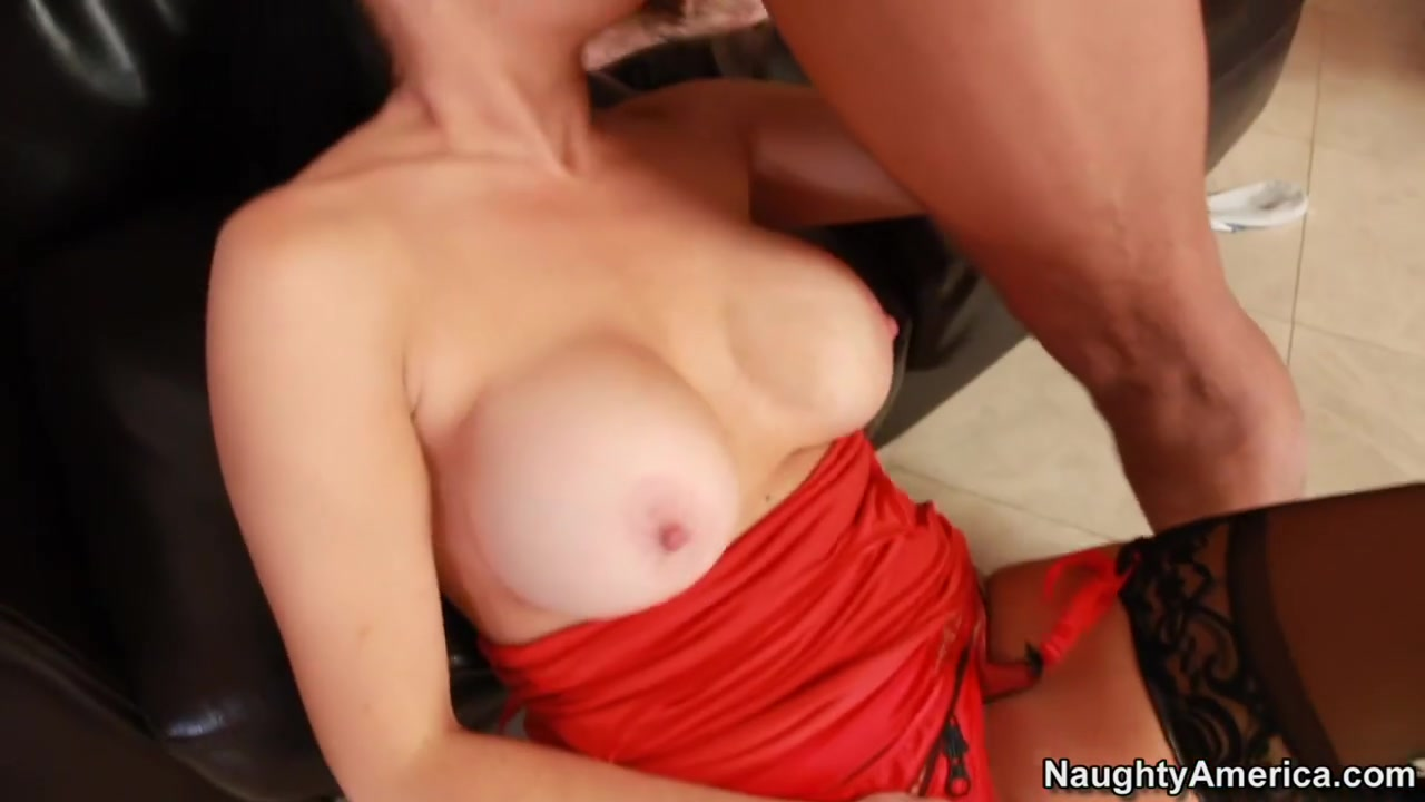 Adult archive Anal with step mom