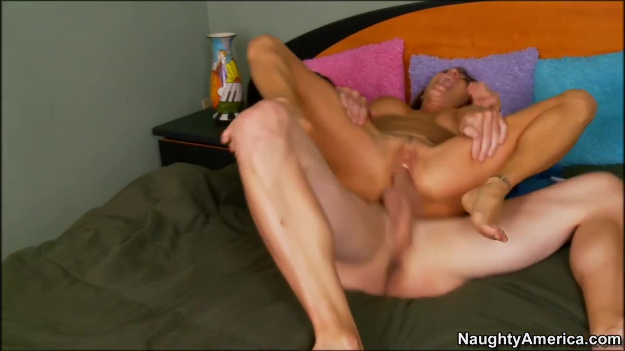 Quality porn Solo Ride Dildo Teen Hard Frannkie Heads
