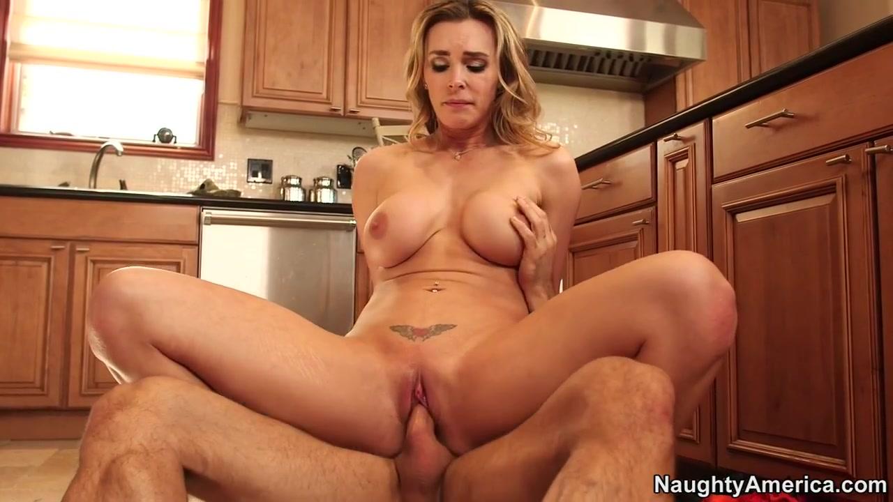 Karlie Montana Kleio Valentien Outdoor Pussy Licking Sexy Video