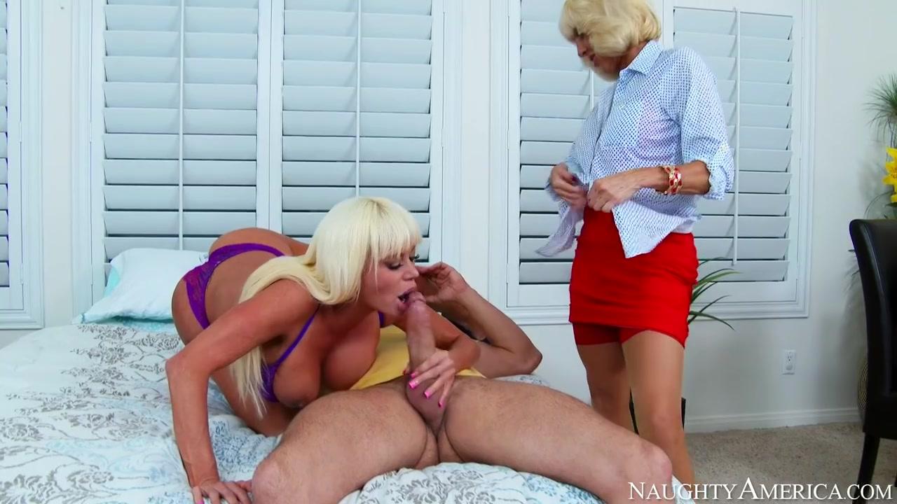 Porno lesbian strapon Naked Gallery