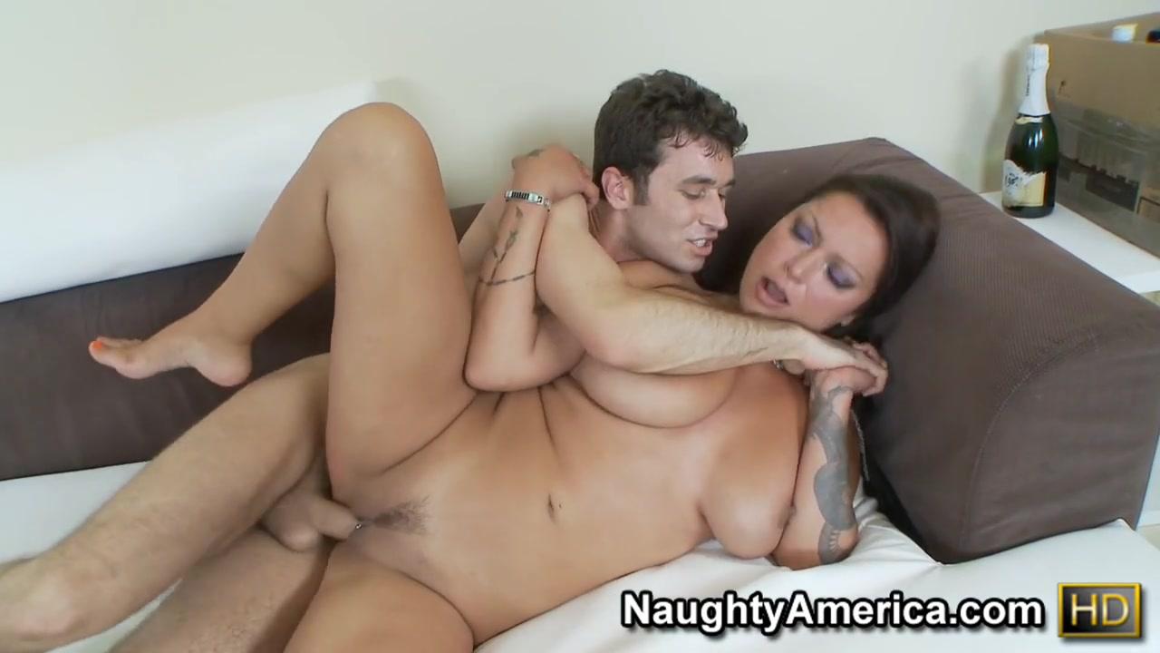 Colombian hotties Porn tube
