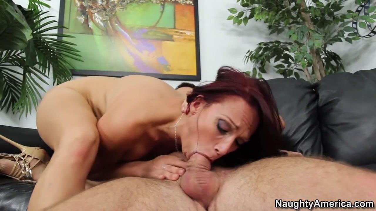 Nude gallery Lesbian bdsm fuck pig