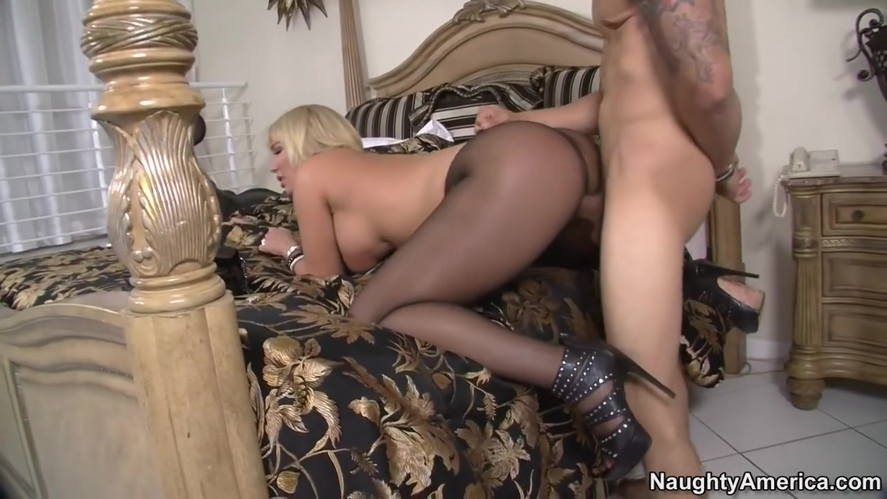 Big boob videos mobile New xXx Video