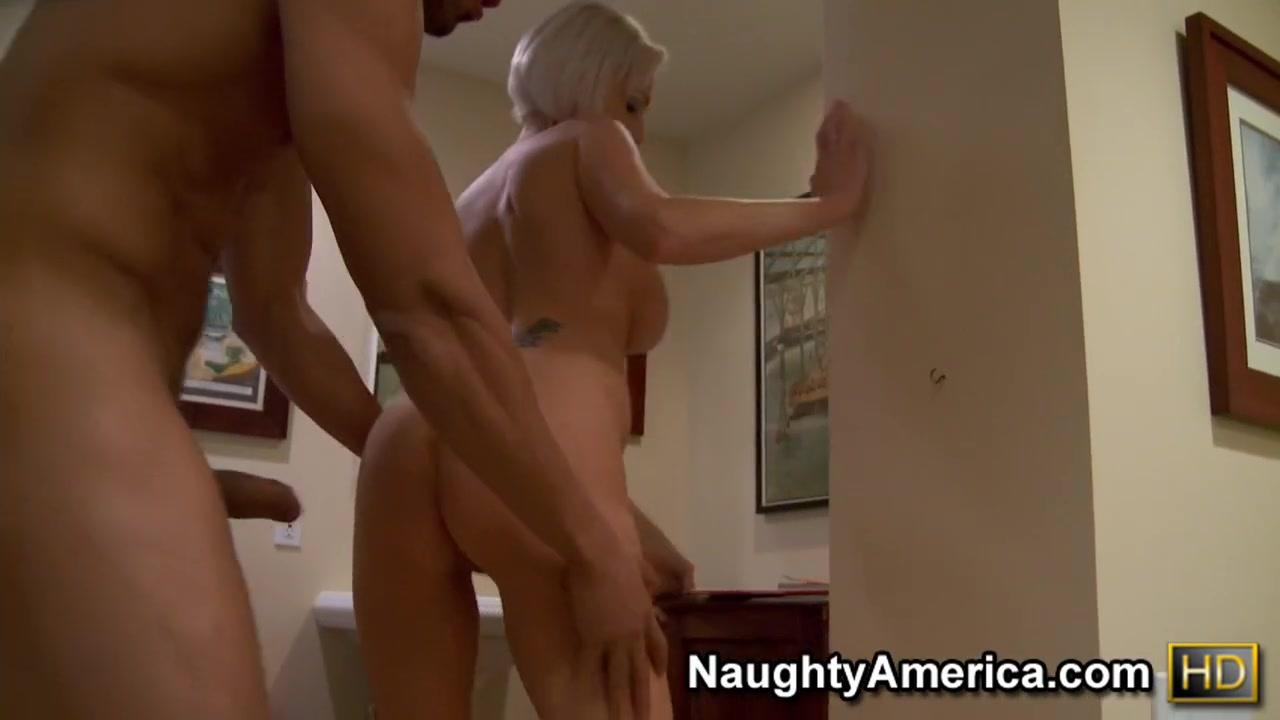 Love sex vido Porn Pics & Movies