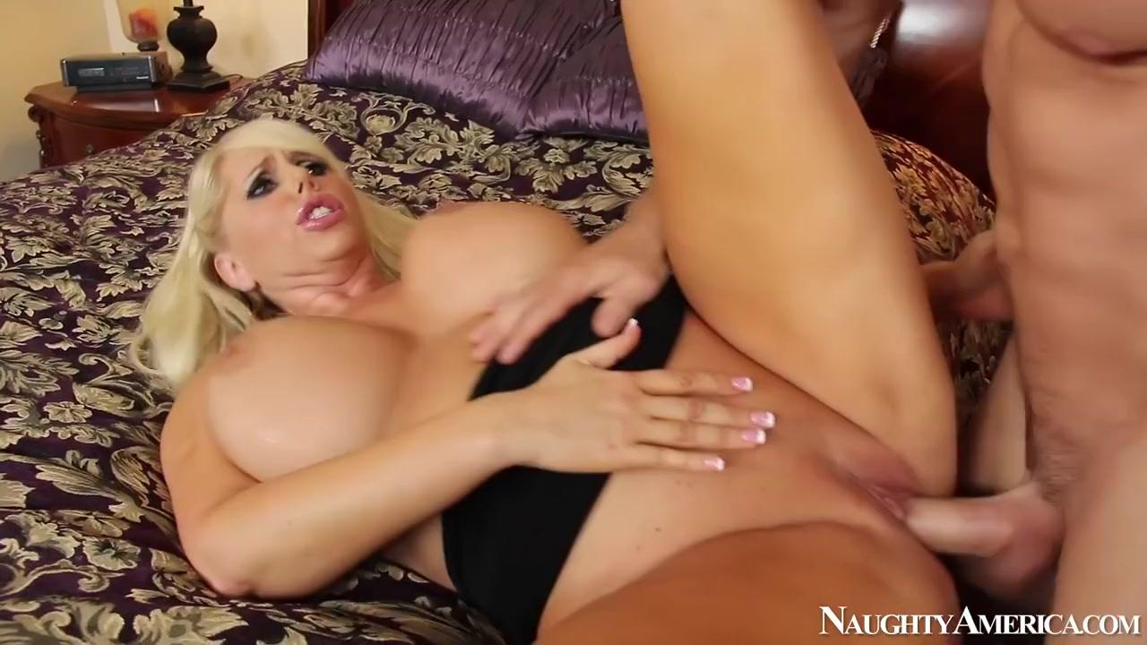 Busty masseuse atlanta New xXx Video