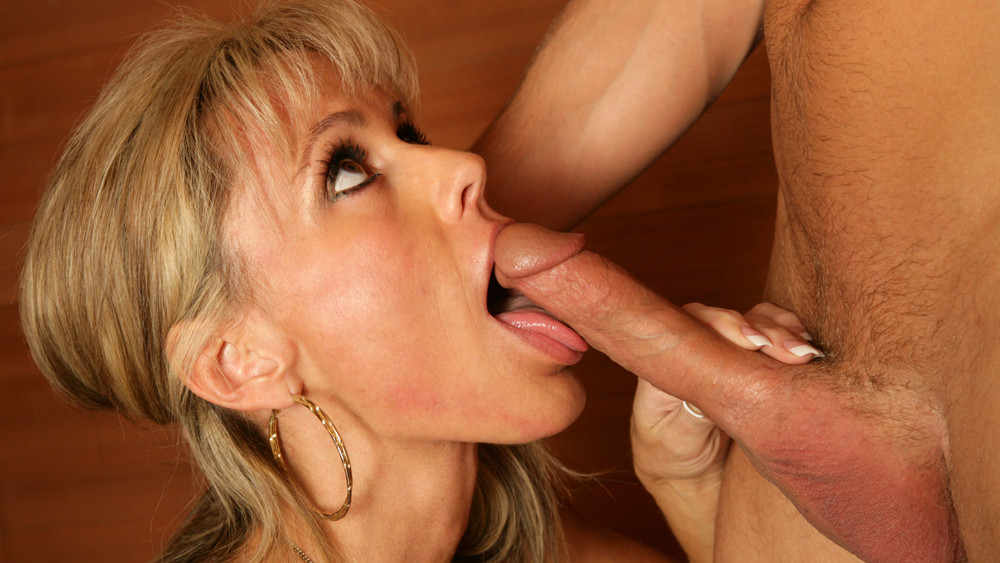 New xXx Video Really big tits and more milf