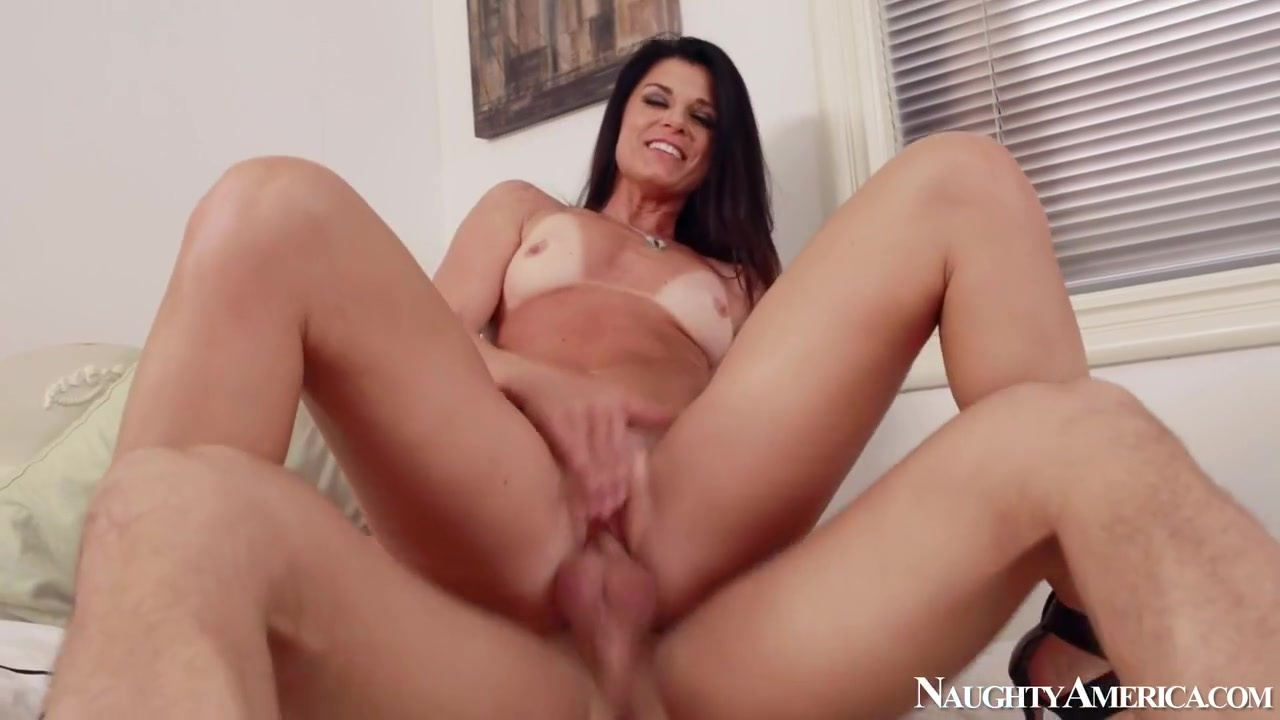 Polish nudist girls Porn tube