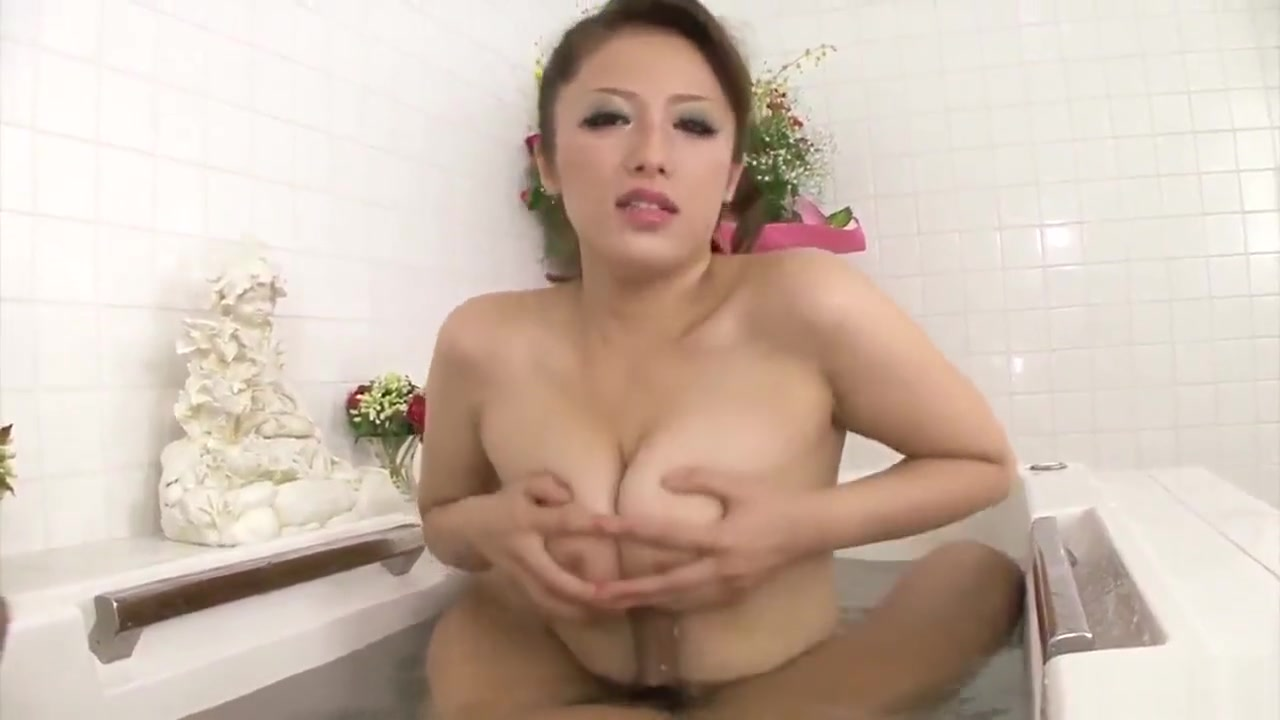 Sexy Porn Scenes In The Bathroom With Naked Meisa Hanai Hot milf swinger tumblr