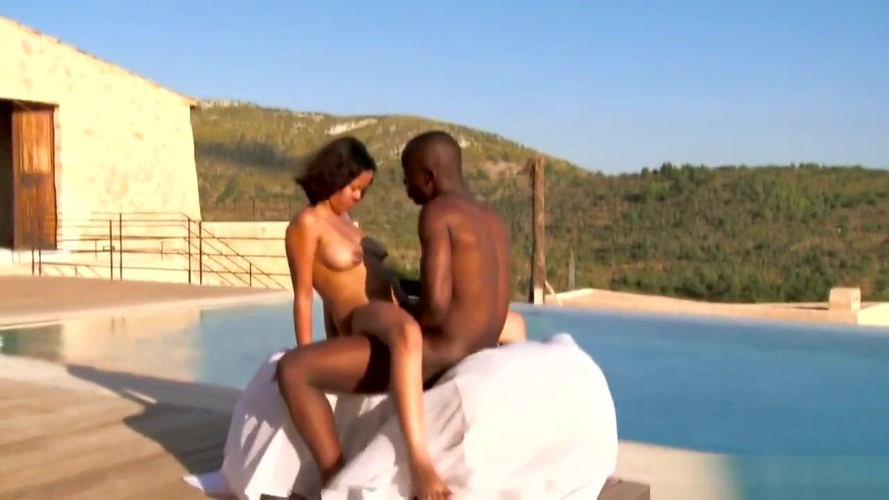 African Lovers Primal Urges Sex more intense female orgasm masturbation