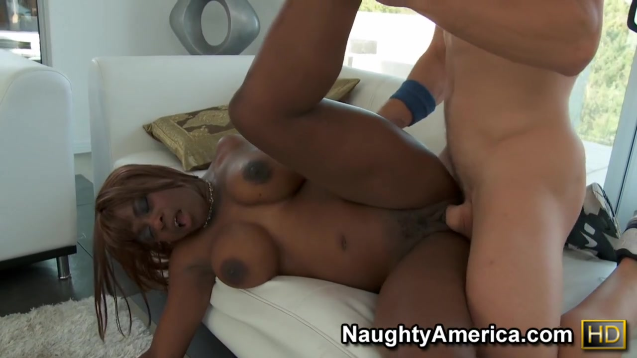 Beautiful mature hairy cunilingus New porn