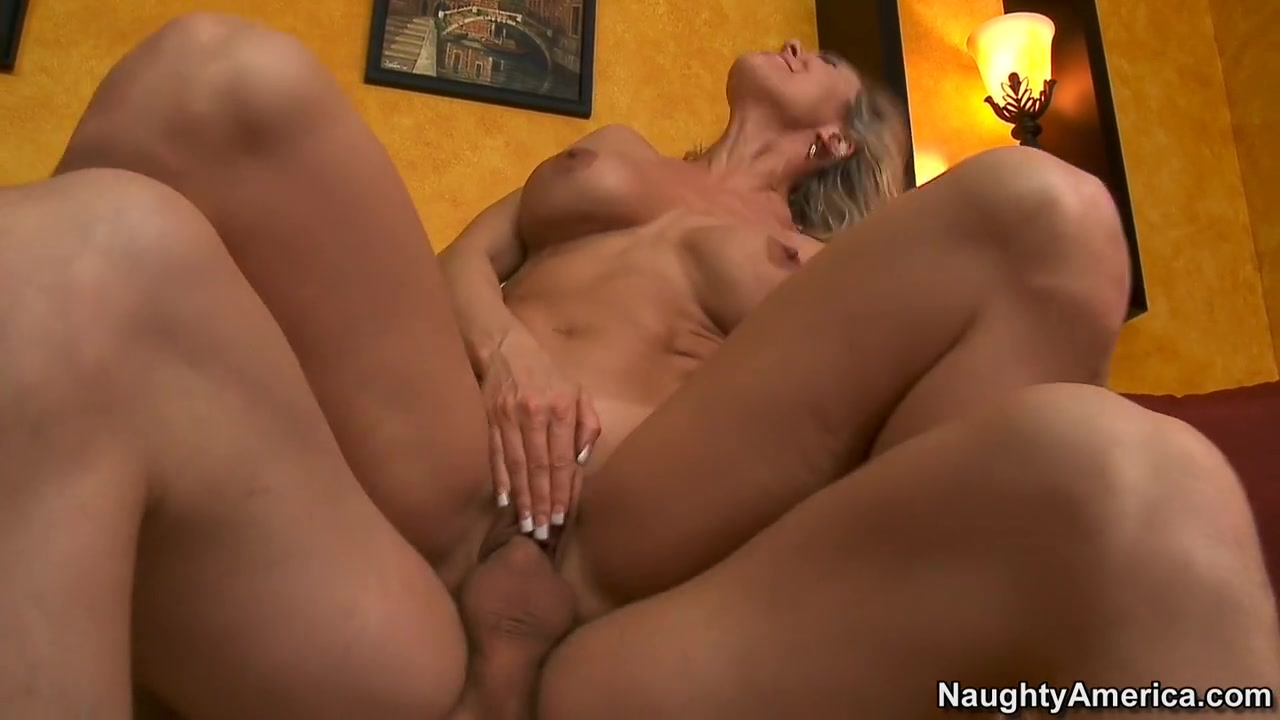New xXx Video Nylon mature fuck