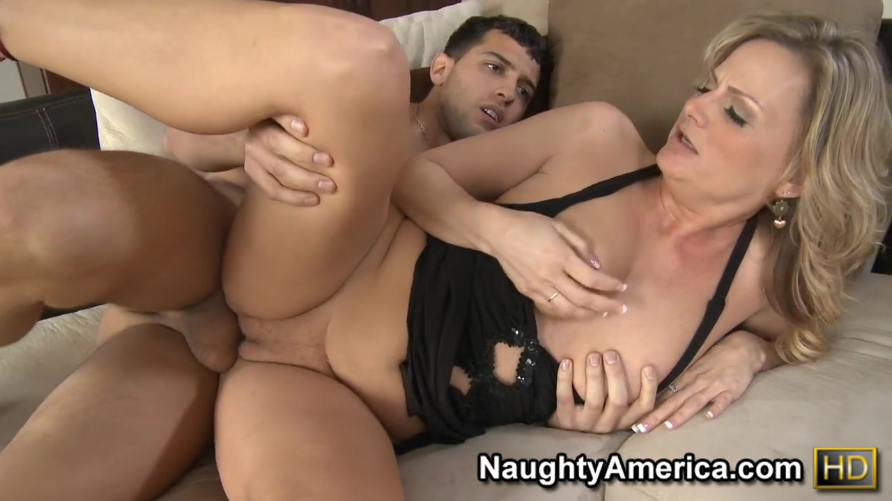 New xXx Video What is unchastity mean