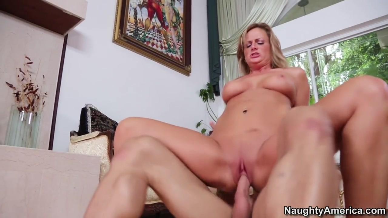 The Hustler A1a Porn pic