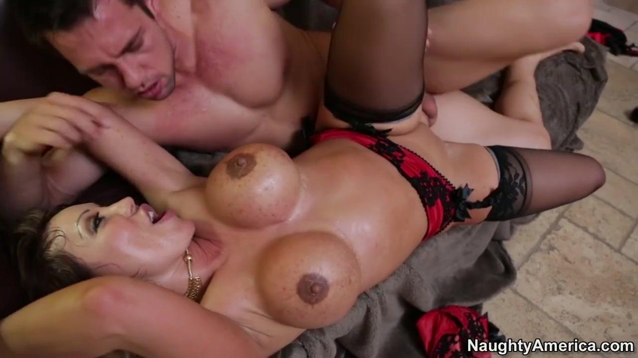Adult Videos Foto payudara sexy