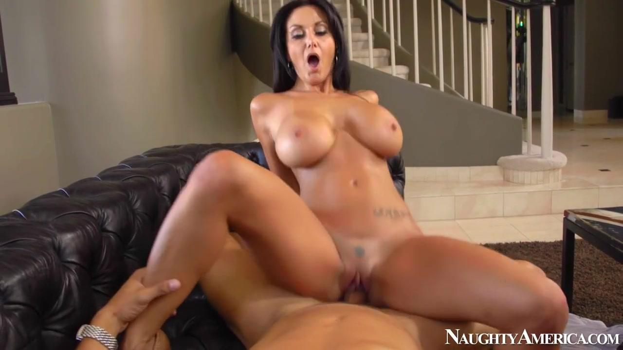 Quality porn Black brazillian anal