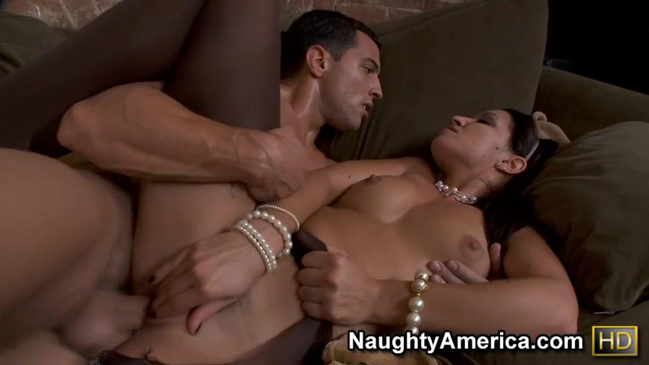 Hot Nude Captured men cruel women leather bondage