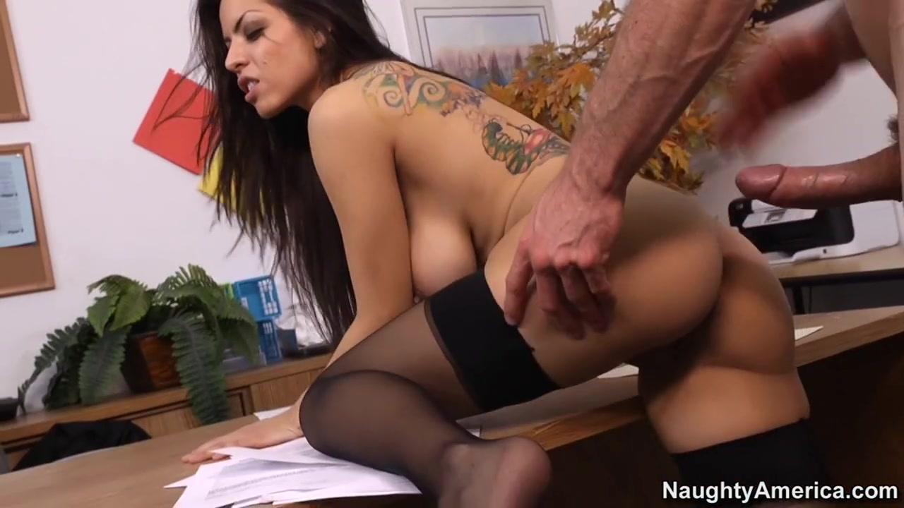 Reddit portland hookup Naked Porn tube