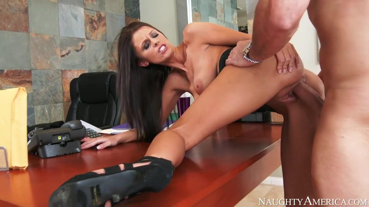 Hot nude chicks having sex Porno photo