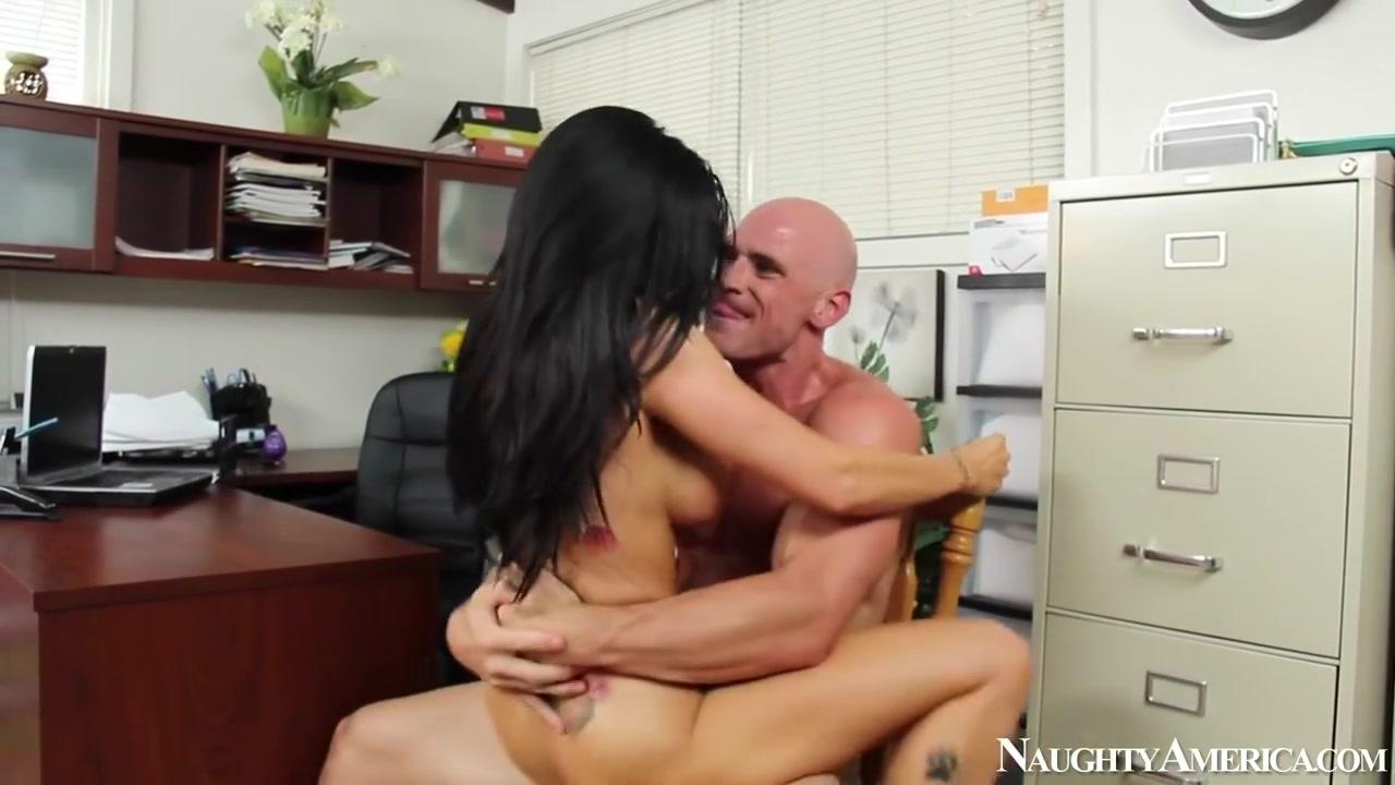 xxx sexy sexy video Porn archive