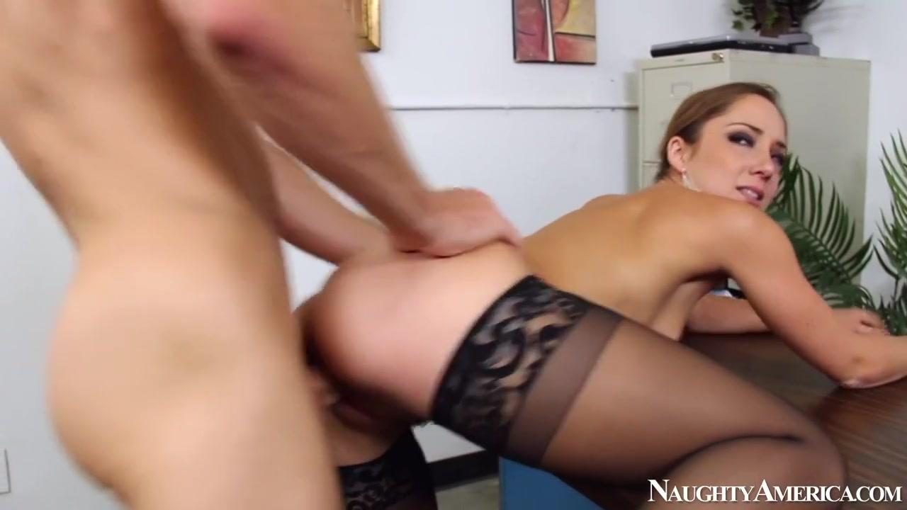 xXx Images Girls watching guys masturbate