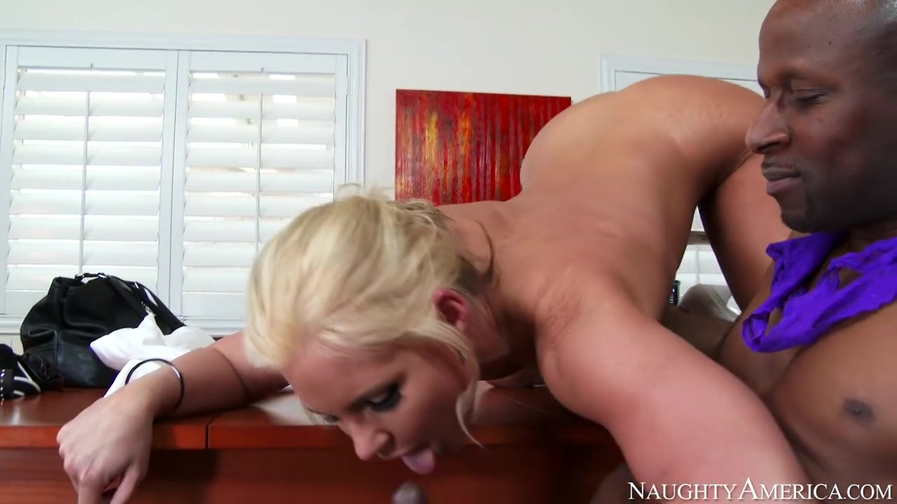 Porn archive United sg swingers