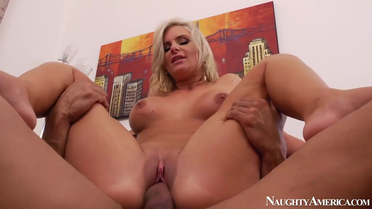 Pron Videos Great anal orgy with
