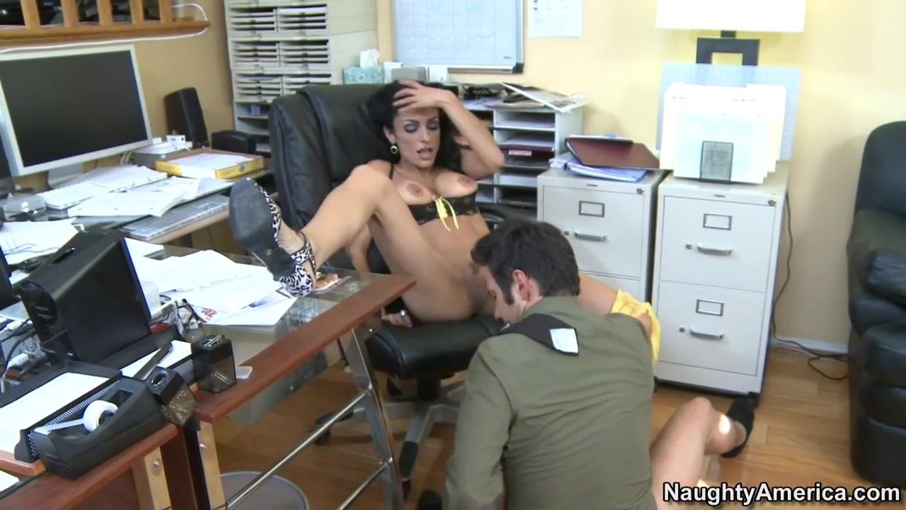 True amateur models kendra Hot porno