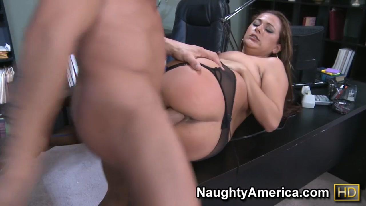 Fucking machine video bots Nude pics