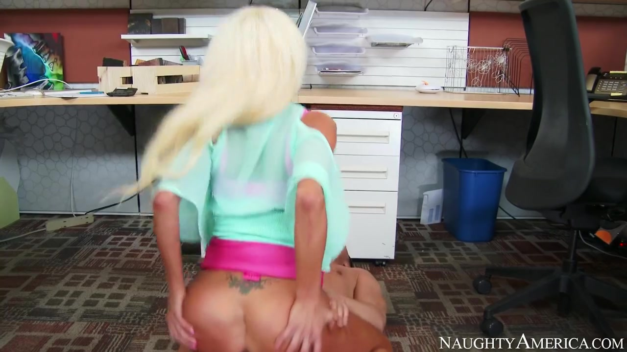Angelina Vallery Porn Quality porn