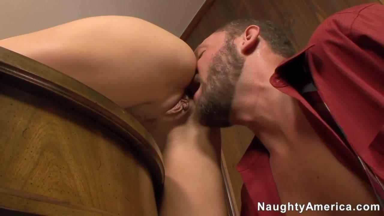 Girls kik videos Hot Nude gallery