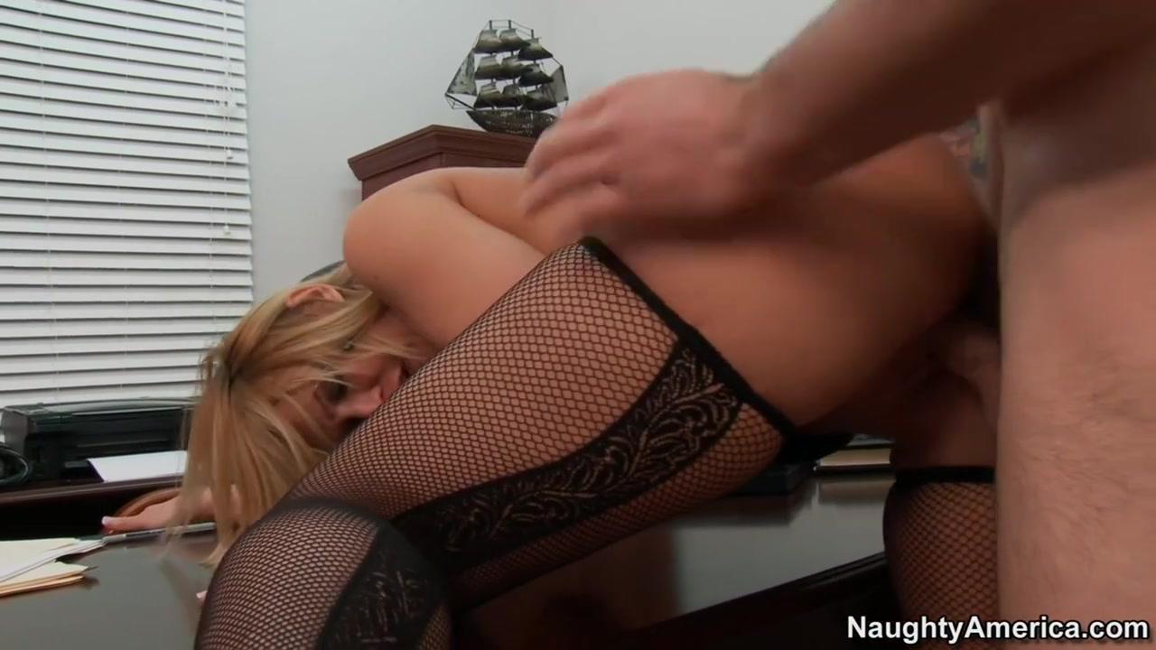 Nude Photo Galleries Pure mature com porno