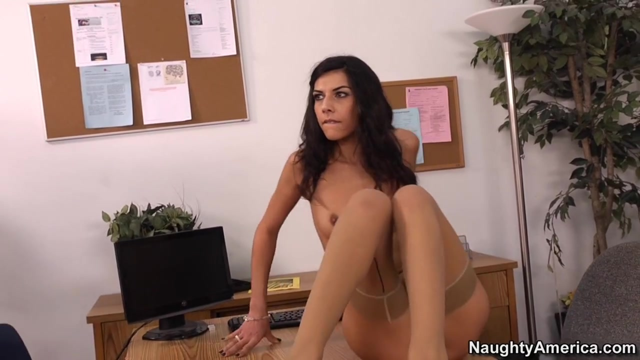 Porn FuckBook Free anal sex online