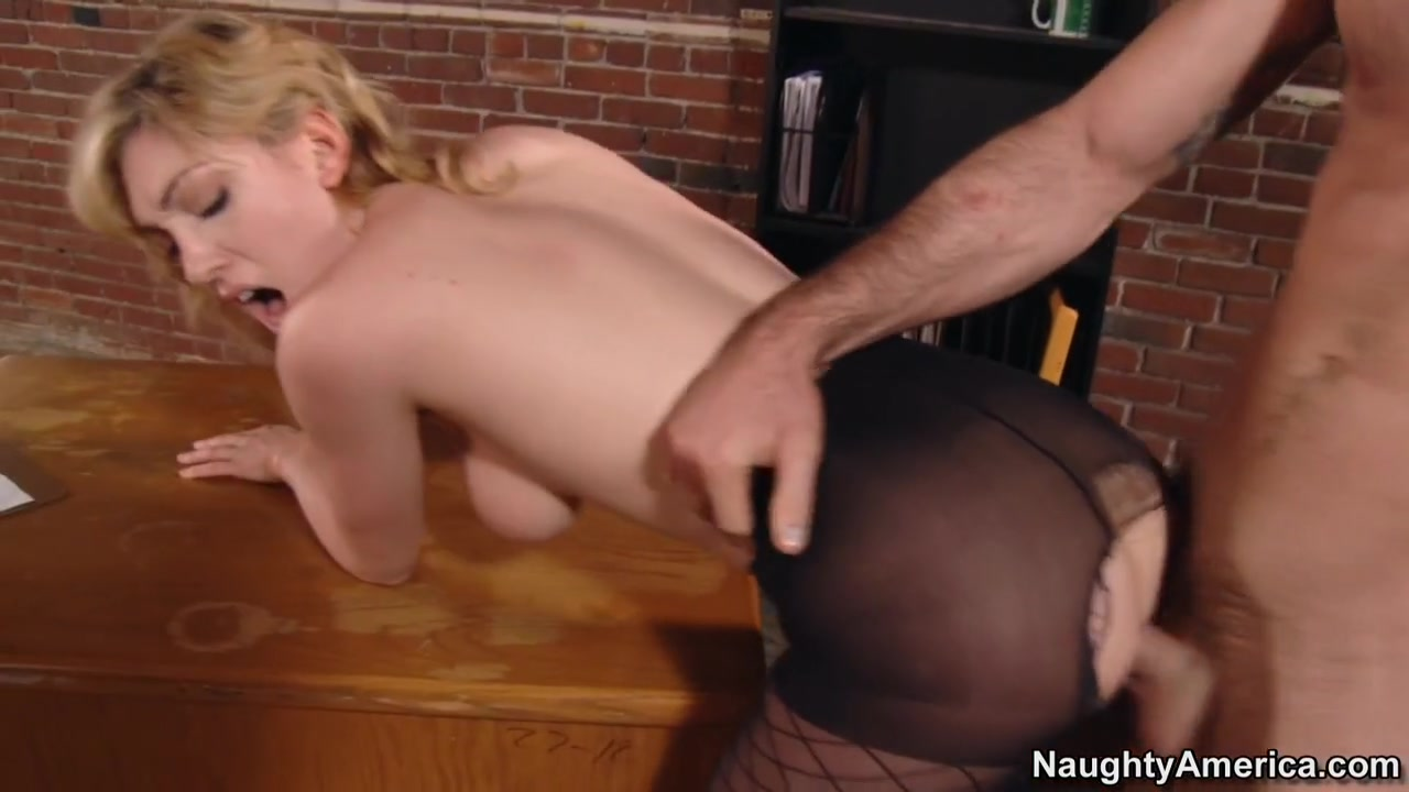 russian mom fucked by son porn Sexy xxx video