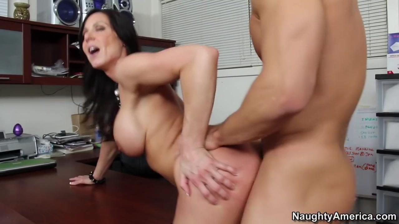 Hot Nude Sexy trina porn